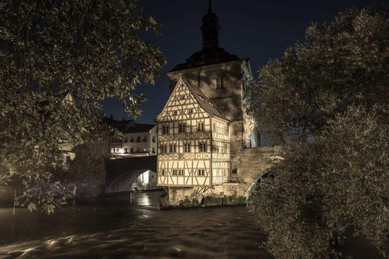 altes-rataus-bamberg-nacht