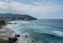 San Juan de Gaztelugatxe & die baskische Atlantikküste