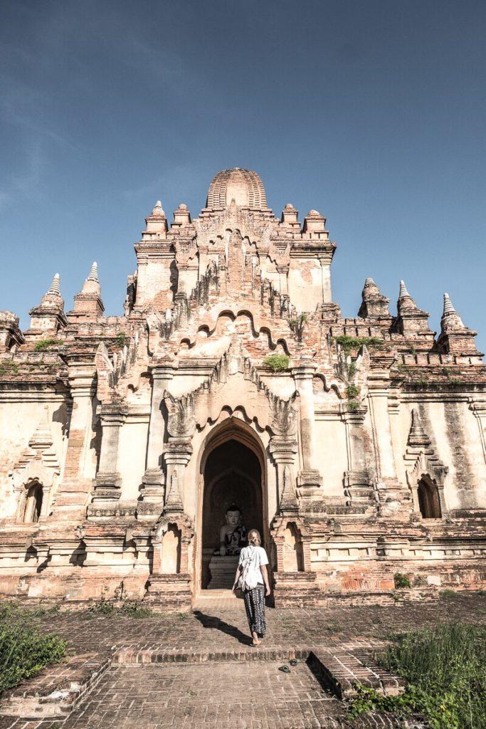 bagan-grosse-tempel