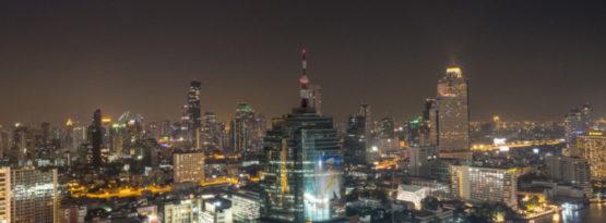 bangkok-millennium-hilton-skybar