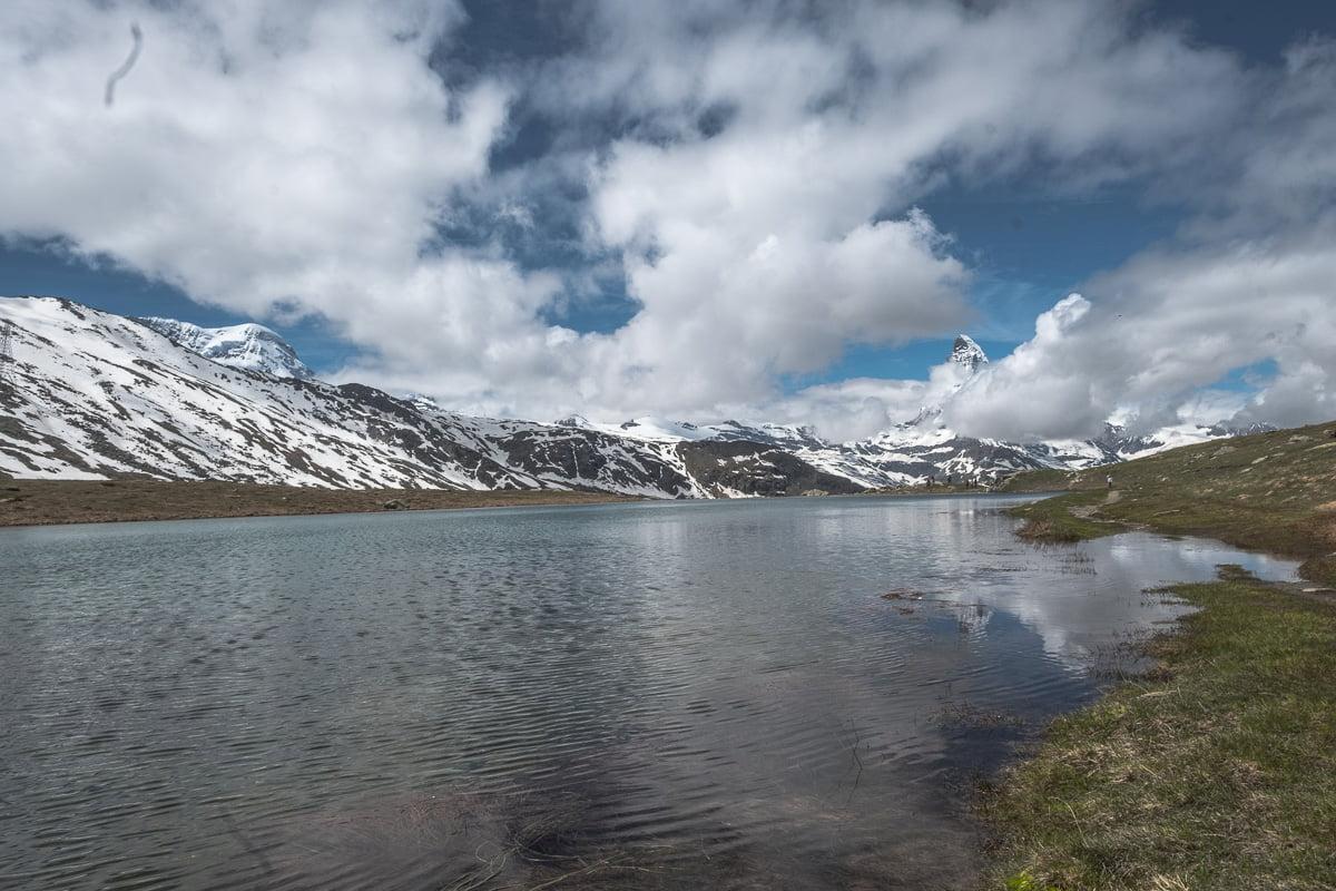 bergsee-matterhorn-zermatt