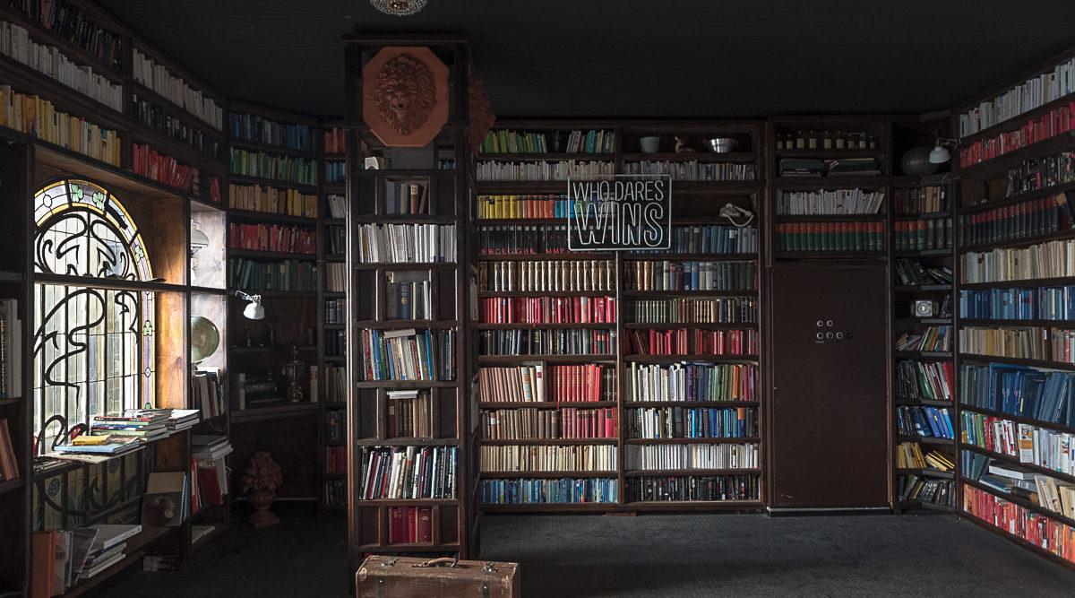 bibliothek-crap-sogn-gion-gondelstation