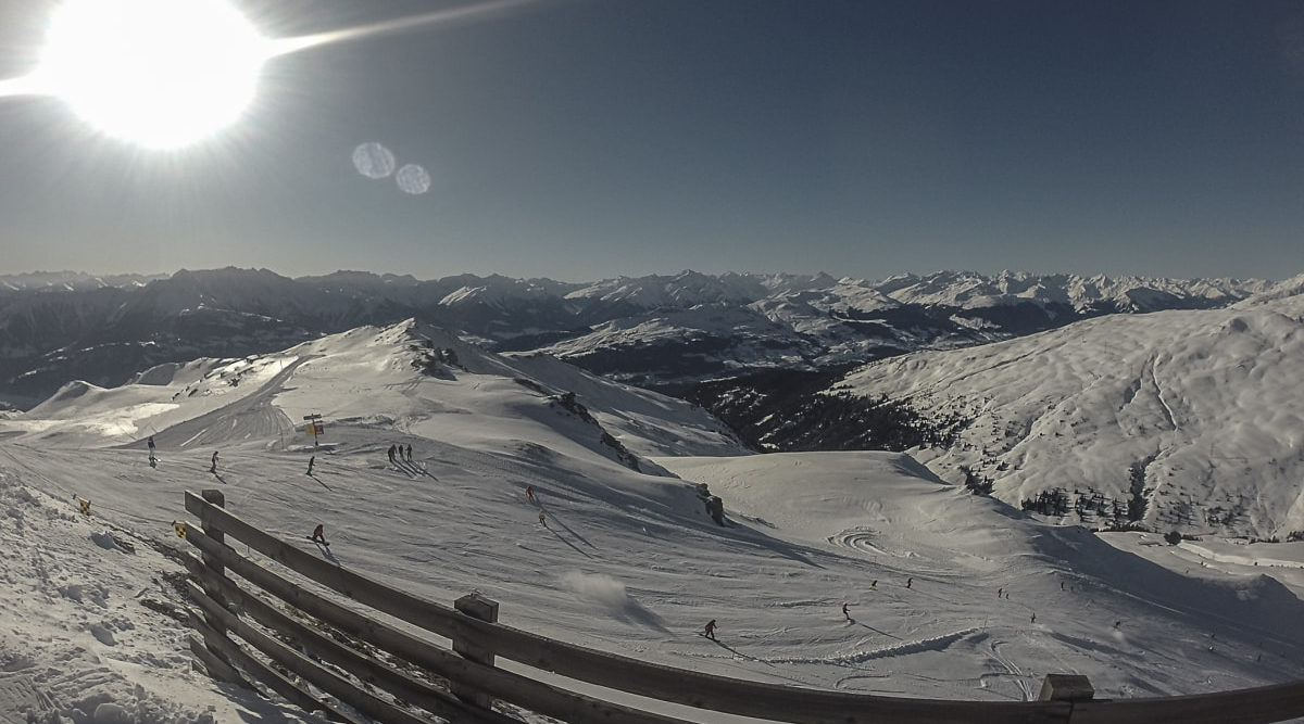 buendner-alpenpanorama