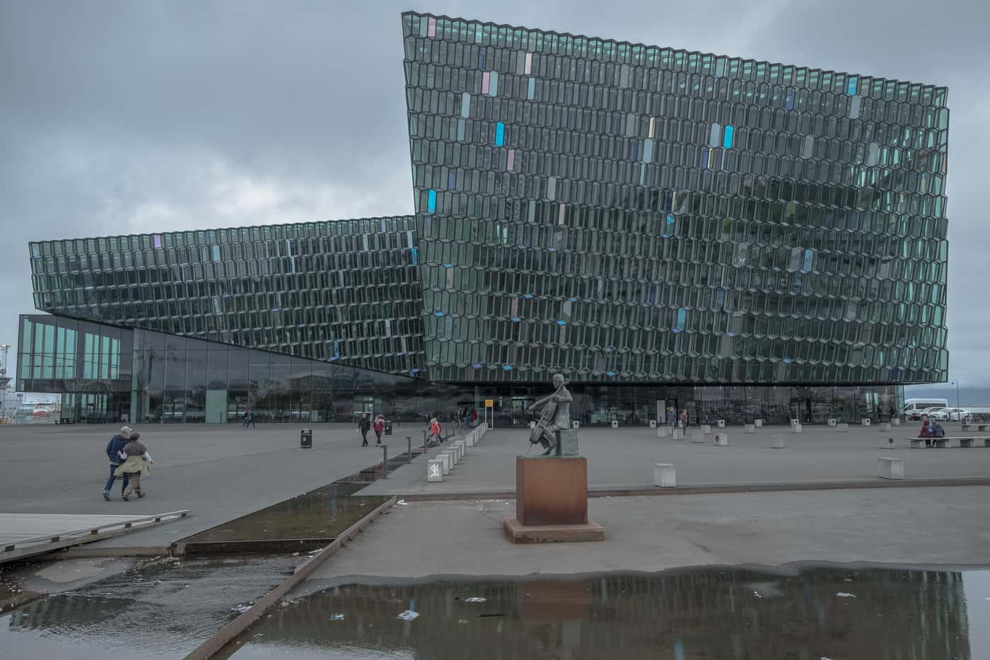 concert hall harpa iceland-5153