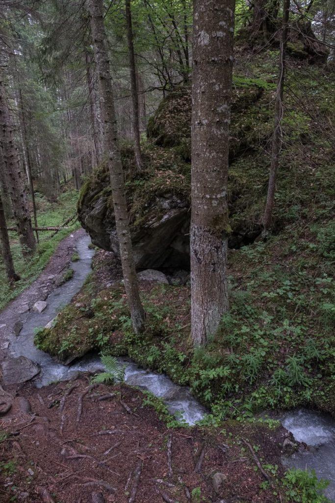 connbach-flimserwald