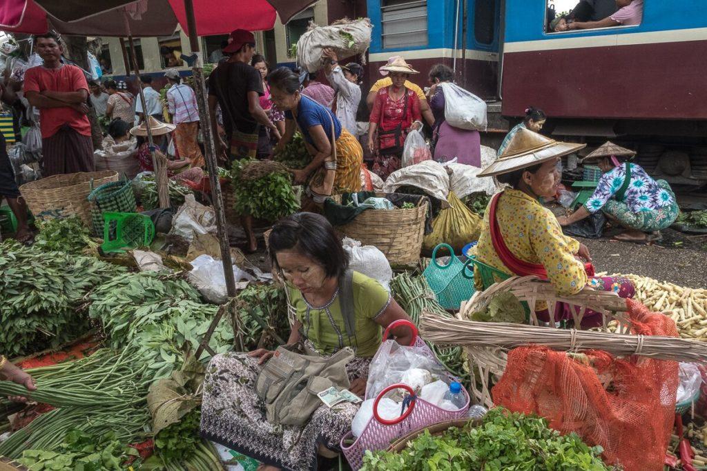 danyiong-markt