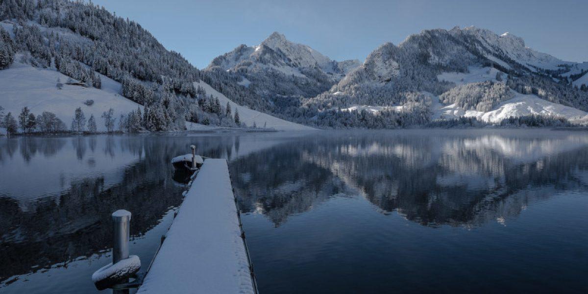 Schwarzsee-3205-pre