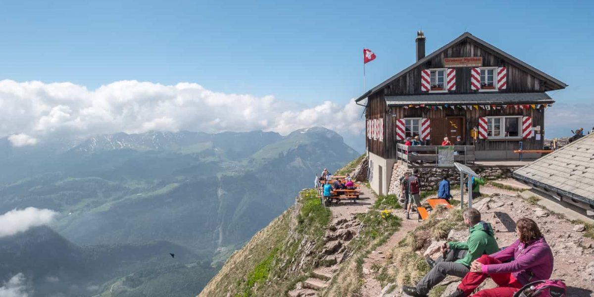 bergrestaurant-grosser-mythen-opt