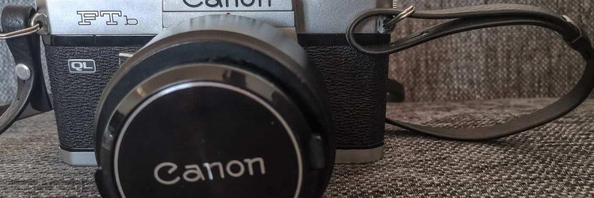canon-ftb-opt