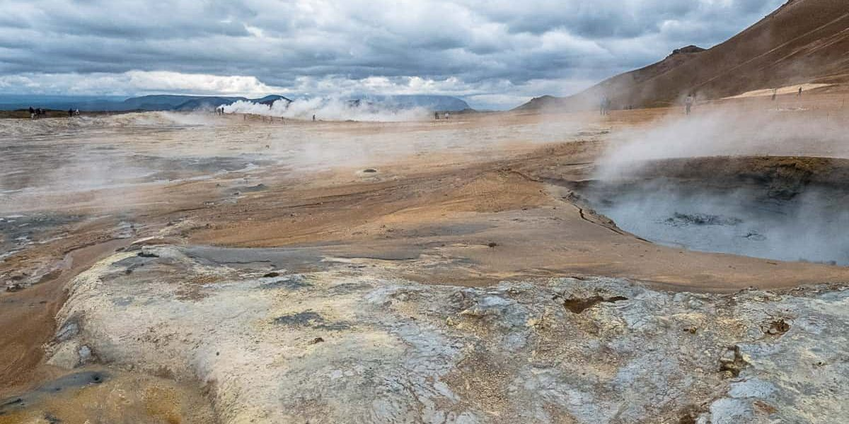 iceland-vulcans-opt