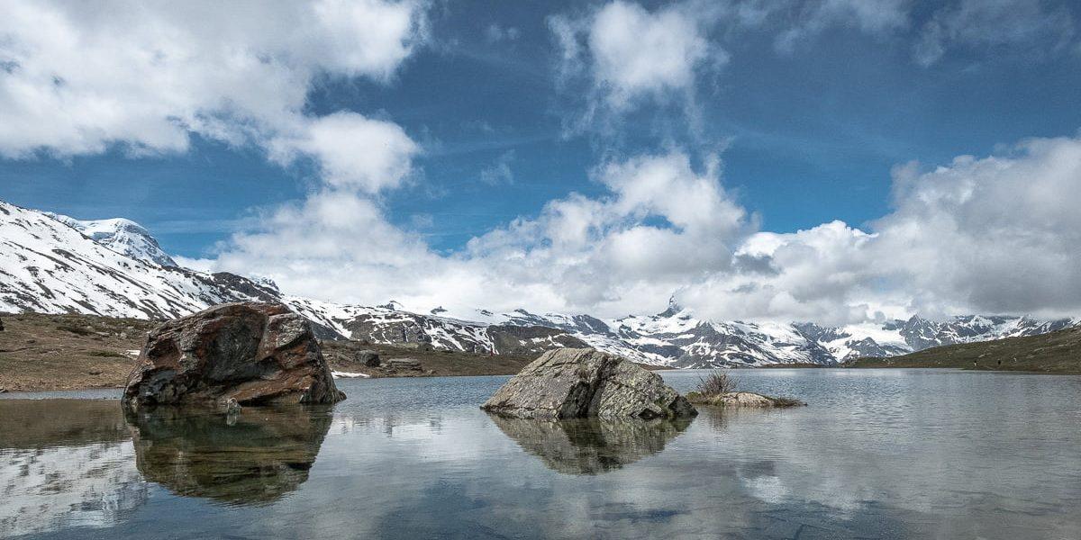 stellisee-zermatt-schweiz