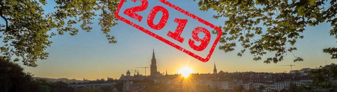 summer-in-bern-2019