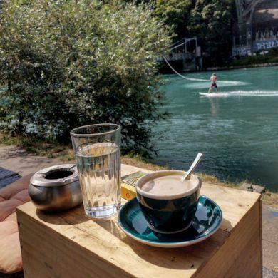 trybhouz altenberg kaffee