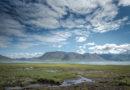Snaefellsnes, die magische Halbinsel im Westen von Island