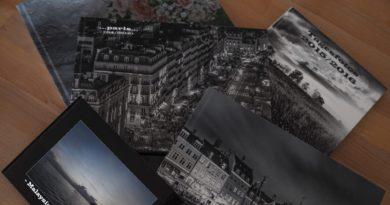 Megapixel, Auflösung, dpi – was muss ich beim Fotodruck beachten?