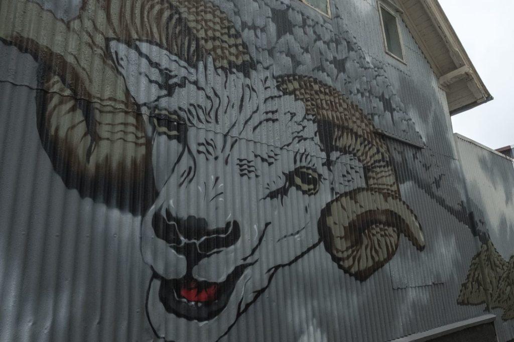 graffiti reykjavik 5138