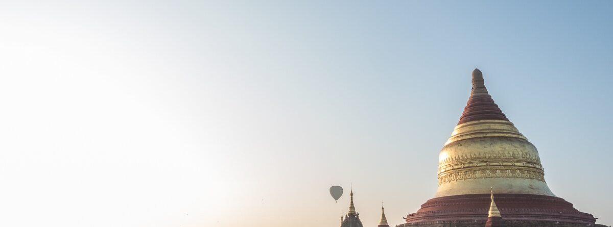 heissluftballon-bagan