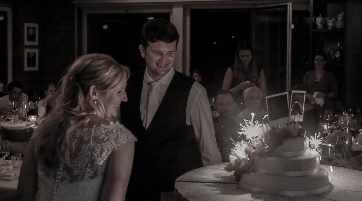 Hochzeitsfotografie phototraveler.ch