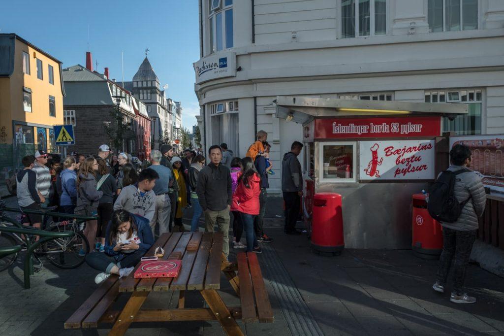 hotdog-reykjavik