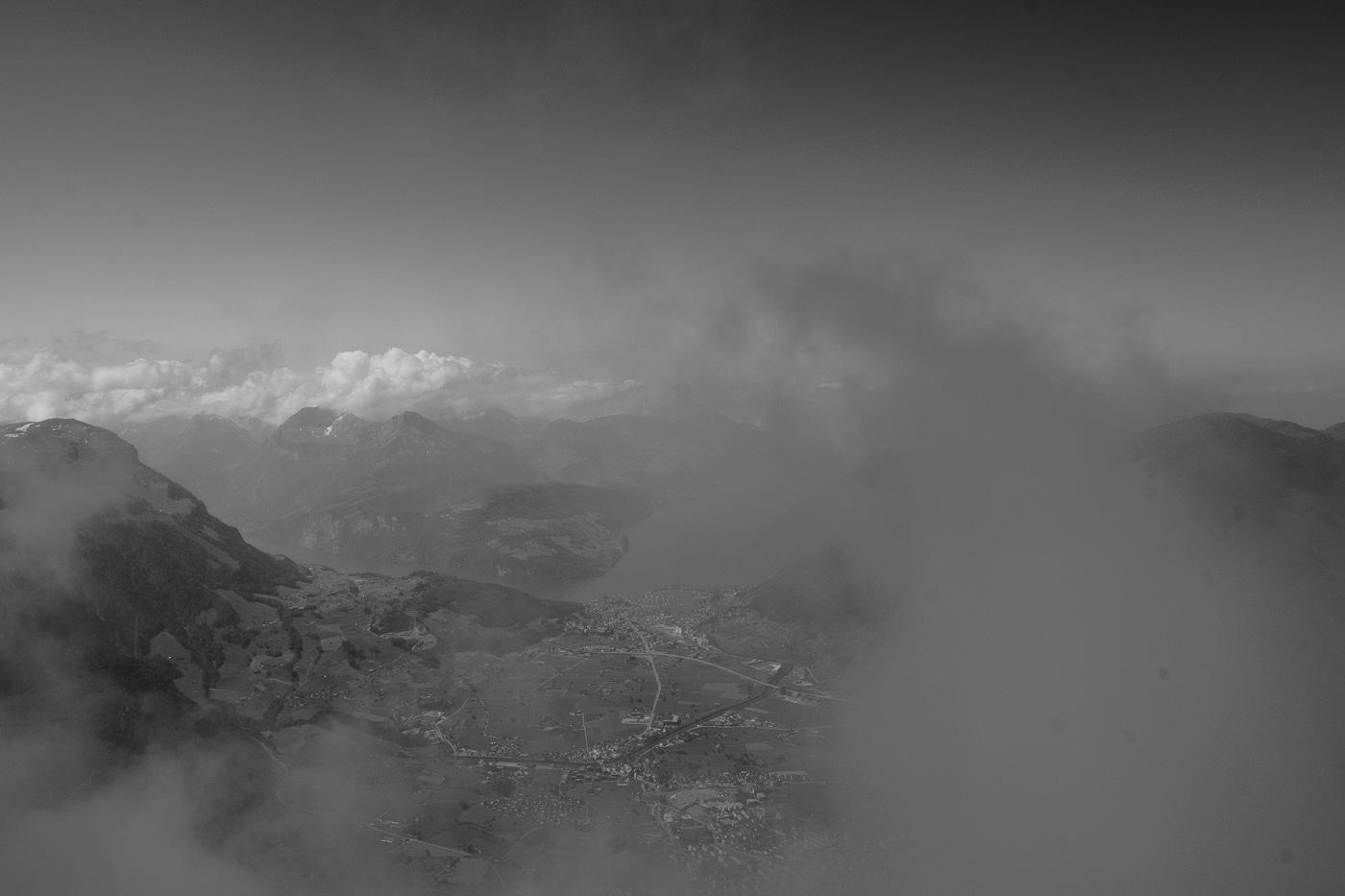 in-mystischen-wolken
