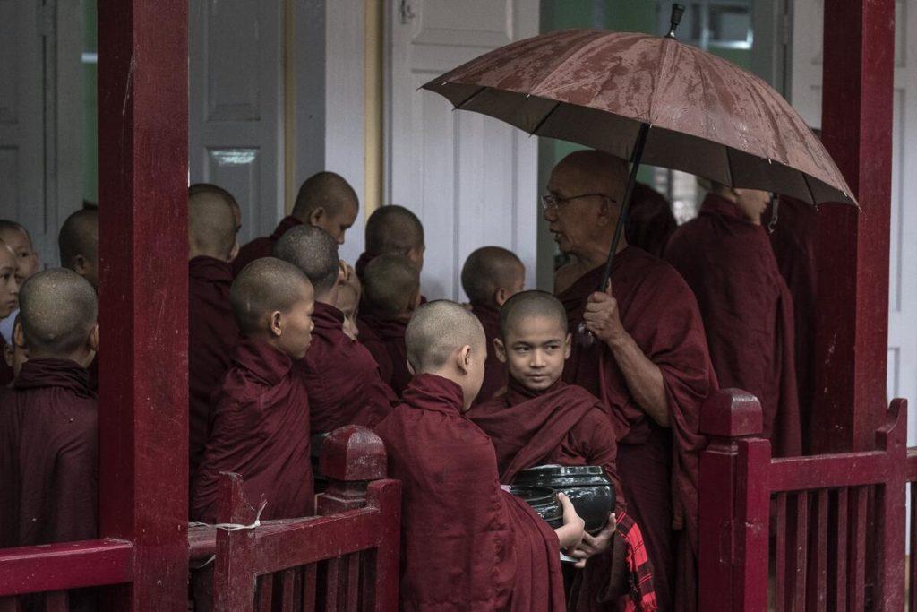 kloster-mandalay