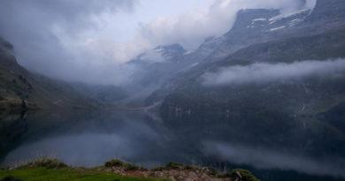 Landschaftsfotografie: 7 Tipps für bessere Landschaftsfotos