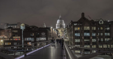 millenium-bridge-london-new