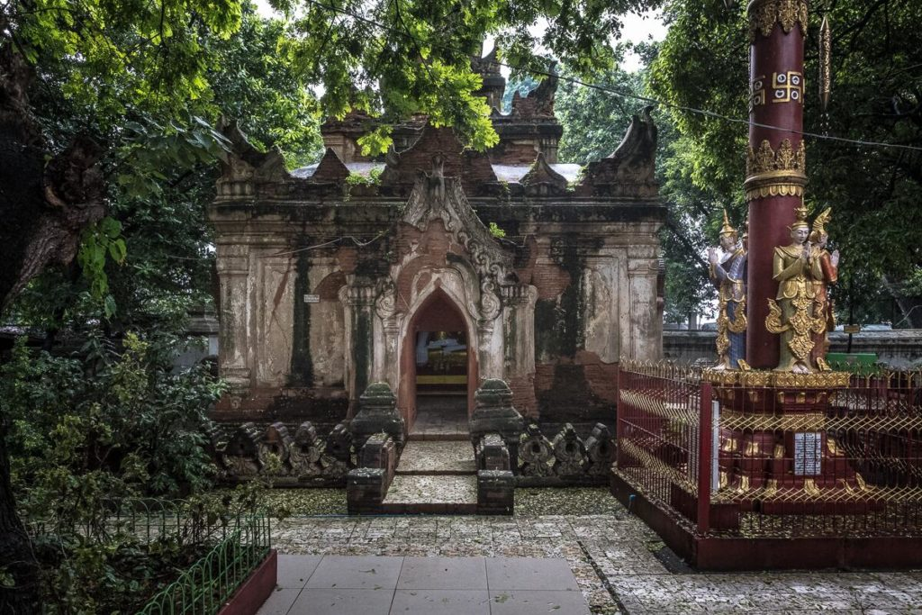 pagoda-ubein-bruecke