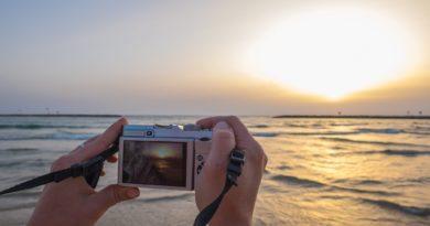 11 Tipps für bessere Reisefotos