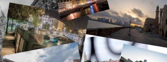 Reiseinspiration für einen Citytrip in Europa