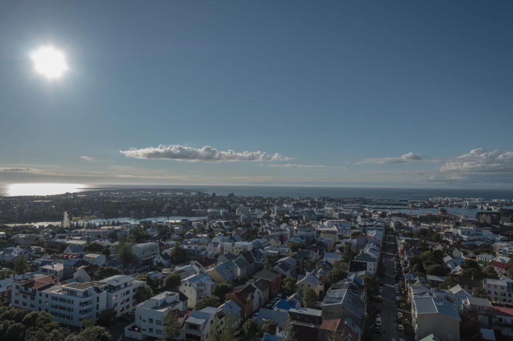 reykjavik-aussicht-4989