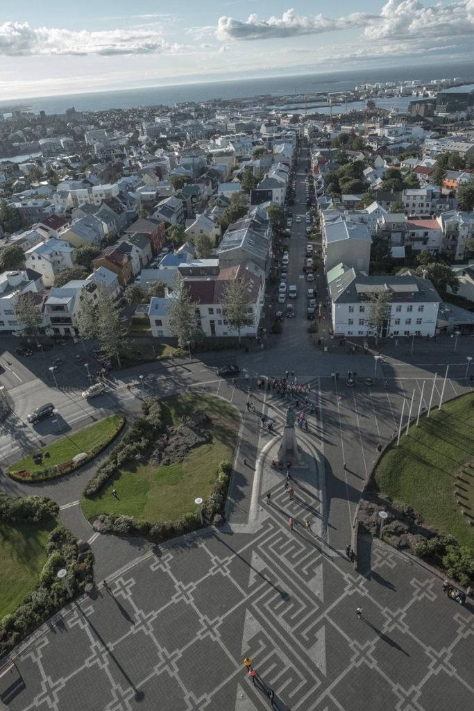 reykjavik-aussicht-4998