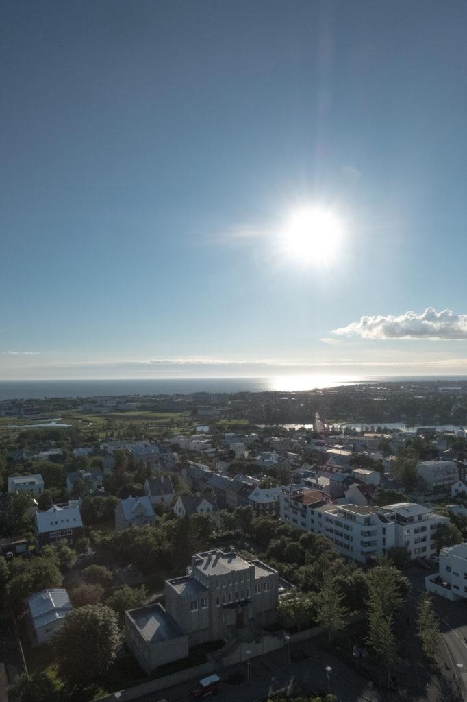 reykjavik-aussicht-5007