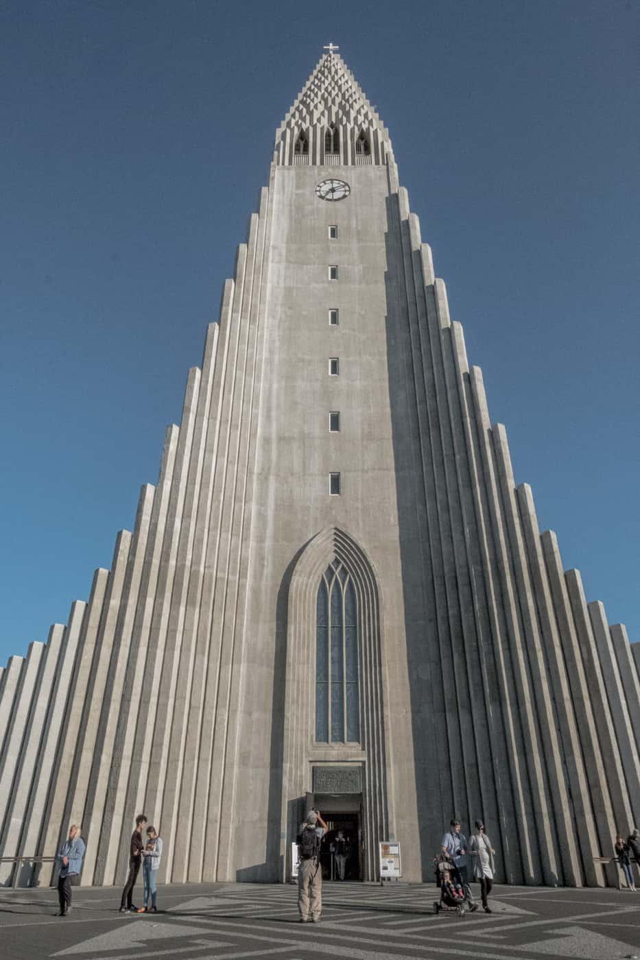 reykjavik-hallgrimskirkja-4953