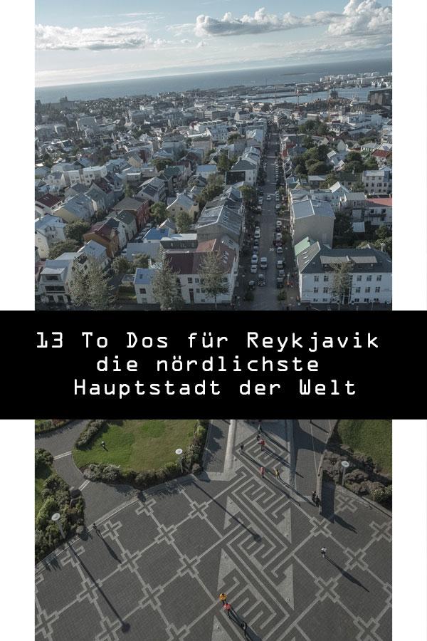 reykjavik-island-pinterest