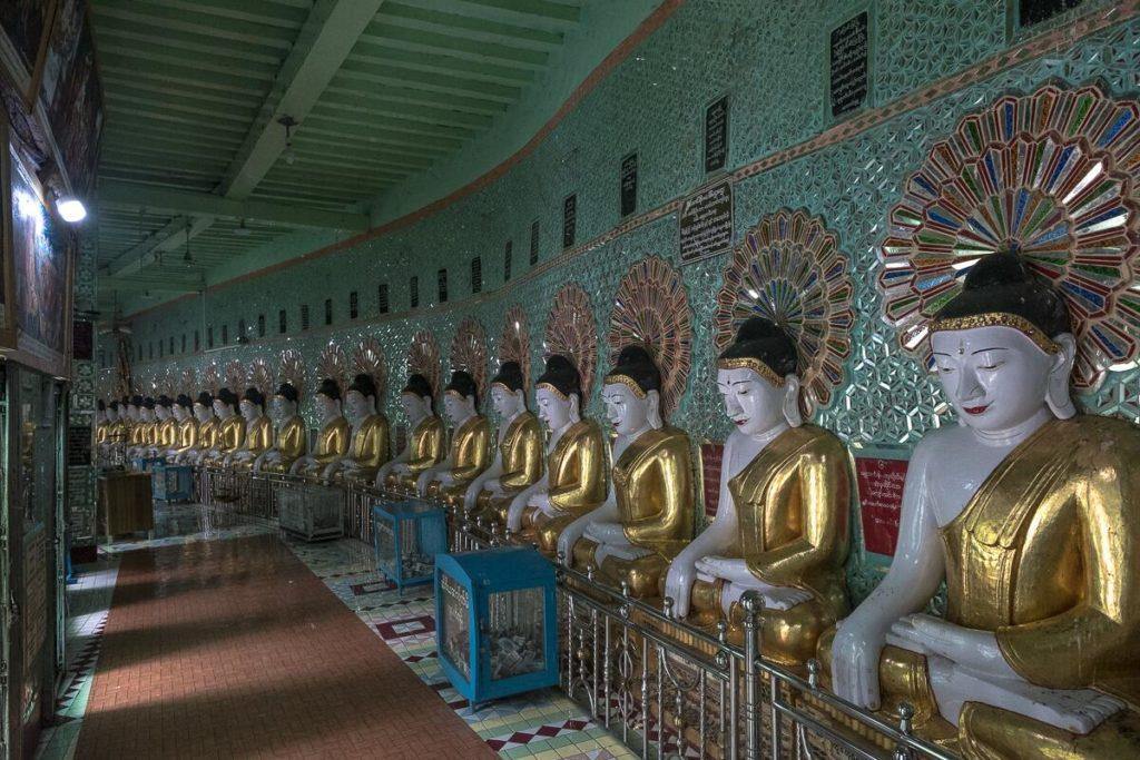 saigan-hill-buddhas