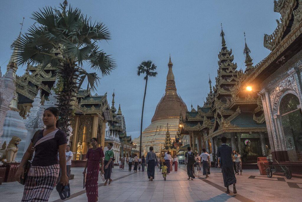 shwedagon-pagode-9323