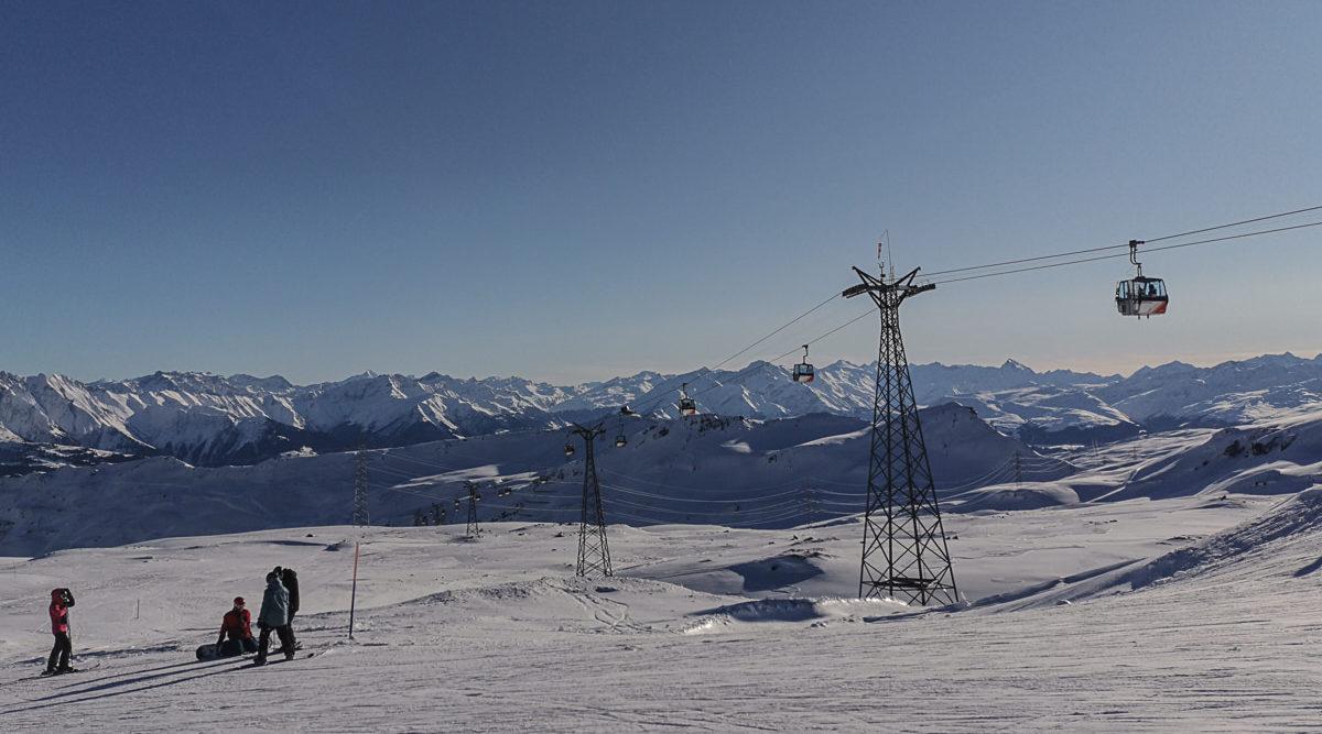skigebiet-flims-laax-falera