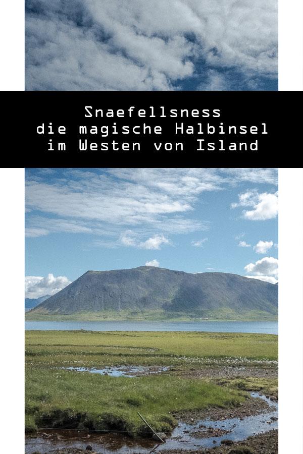 snaefellsness-pinterest