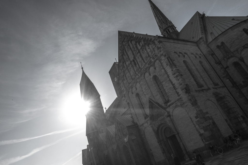 sonne-dom-ribe