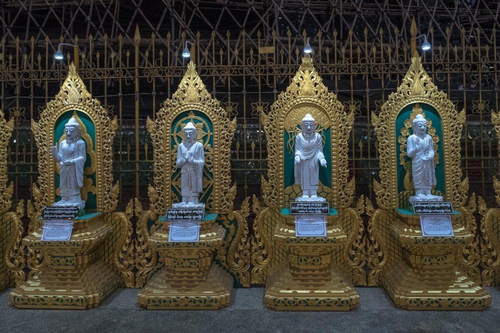 statuen-buddha-pagode-9227