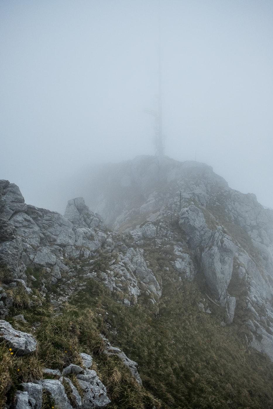 stockhorn antenne wolken