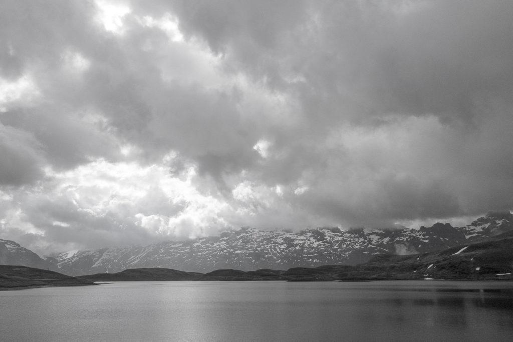 Der Tannensee