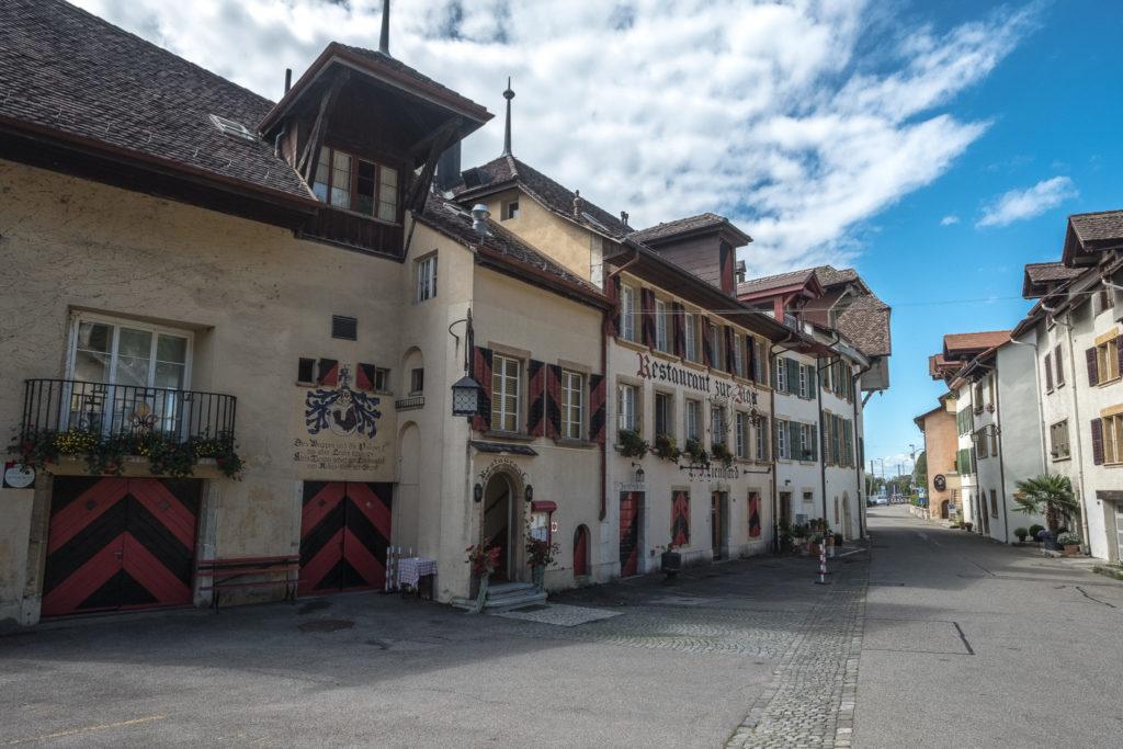 Twann (Bern)