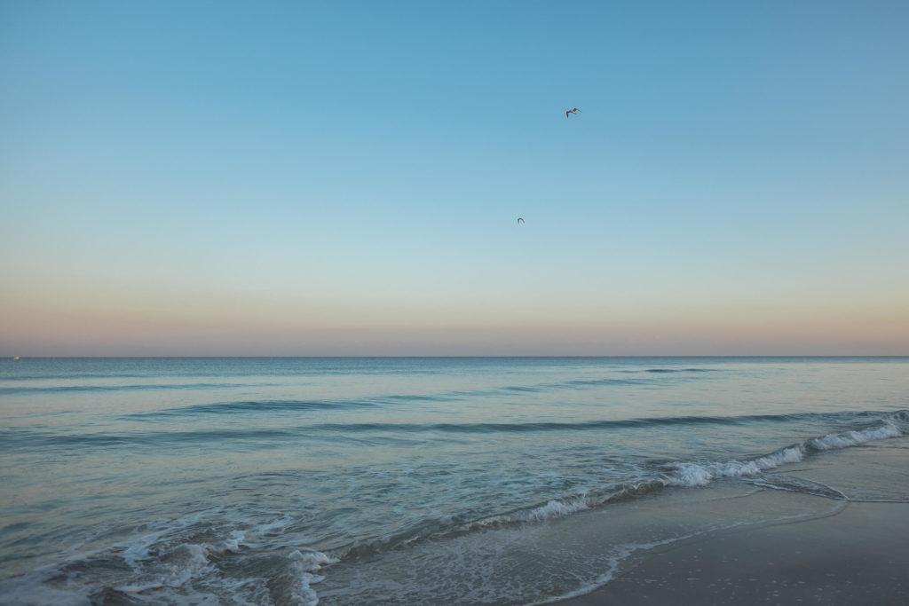 Sunrise Varadero
