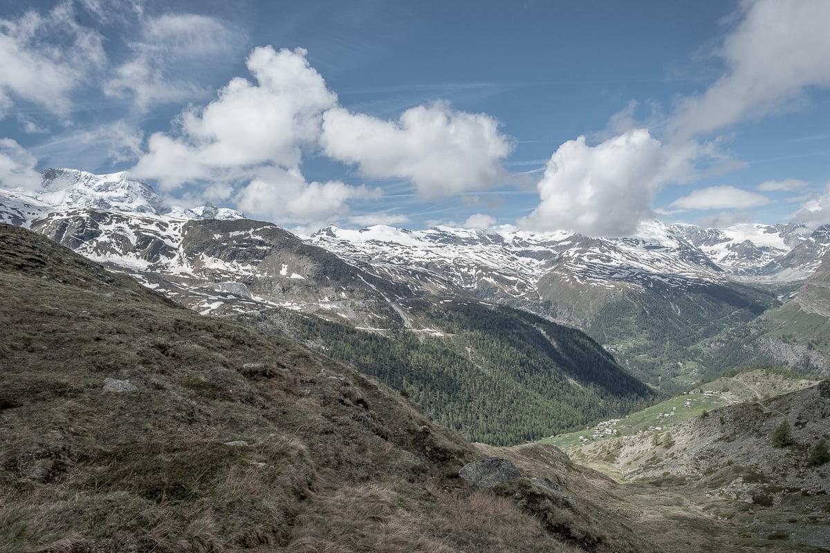 wandertouren-wallis-zermatt
