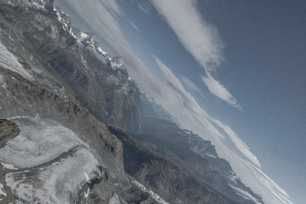 Matterhorn Panorama
